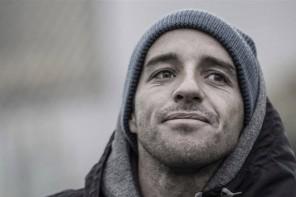 Tiago Pires aposta em agência de gestão de talentos