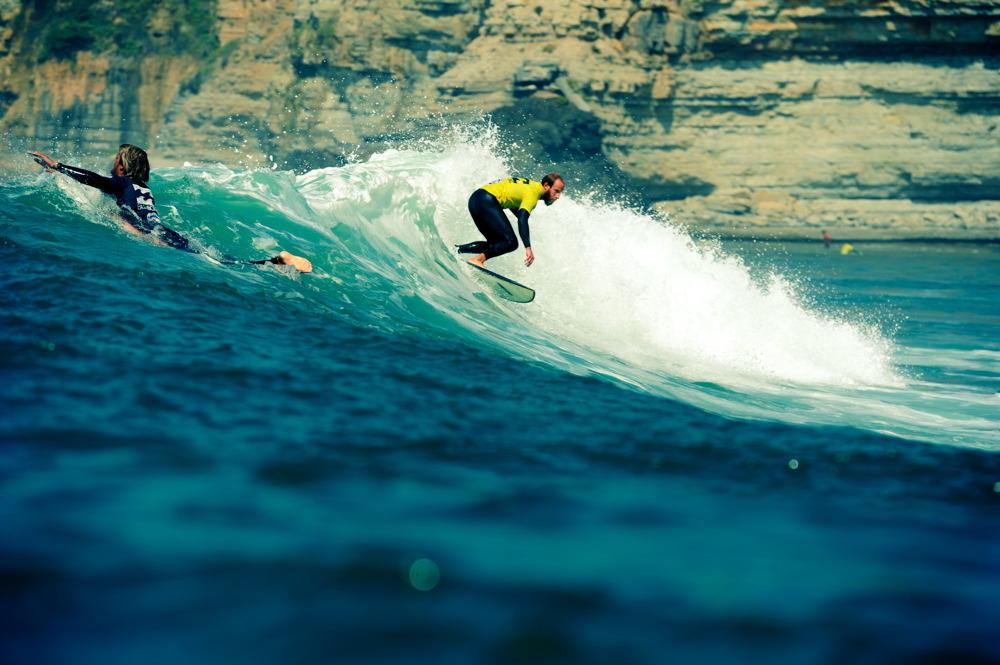 Austrian Surf Champs 2014. – ph. Alex Papis/alexpapis.com