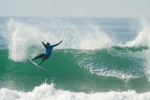 Challenger Series nas ondas da Ericeira