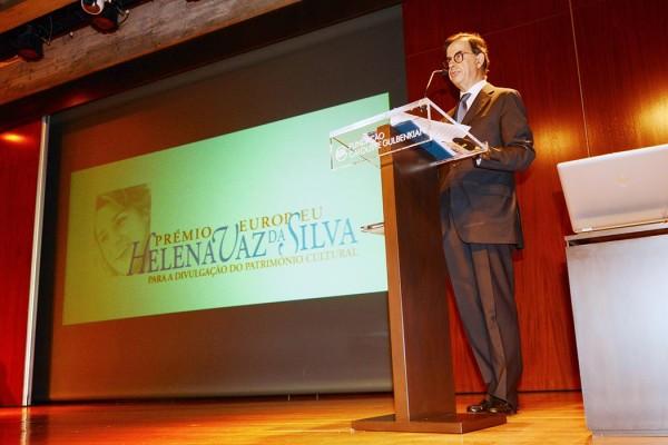 Rota Histórica Linhas de Torres - ph. DR