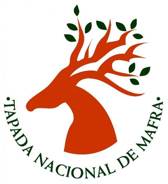 Tapada Nacional Mafra. - ph. DR