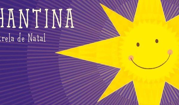 Brilhantina: A Estrela de Natal. - ph. DR