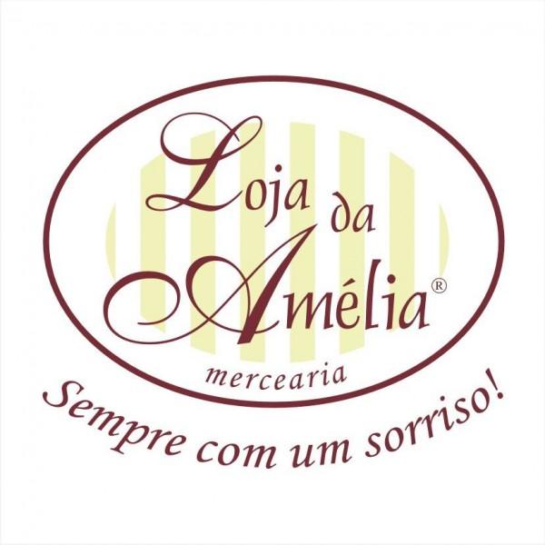 Loja da Amélia. - ph. DR