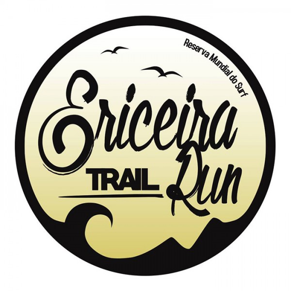 Ericeira Trail Run. - ph. DR