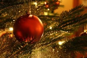 O Natal chega hoje a Mafra e à Ericeira