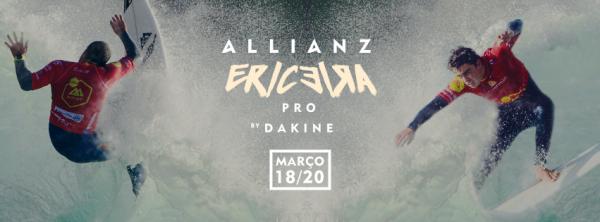 Allianz Ericeira Pro - ph. DR