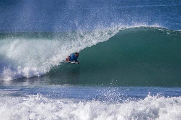 Bodyboard - ph. Ericeira Surf Clube