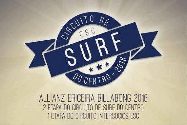 Circuito de Surf do Centro - ph. DR