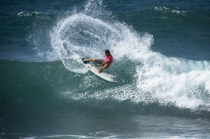 "World Surf League ""Countdown"" event between Peniche, Ericeira and Nazaré"