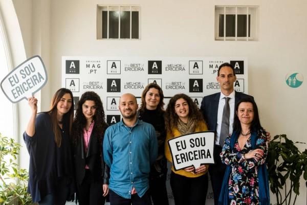 Relançamento AZUL - ph. Pedro Mestre