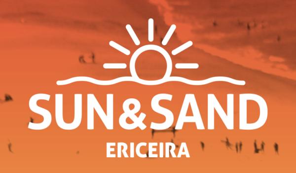 Sun & Sand - ph. DR