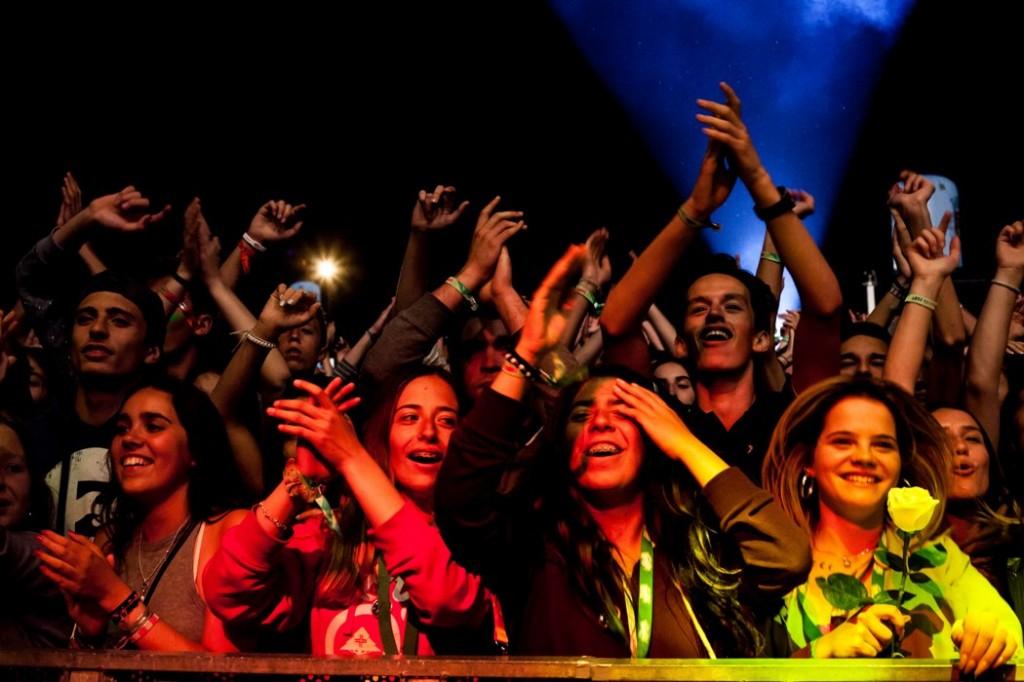 Summer Fest Allez!! Portugal Allez!!