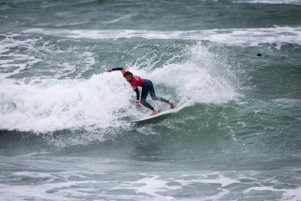 Surf - ph. Luís Santos