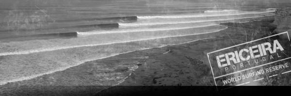 Pocean Surf Academy - ph: DR