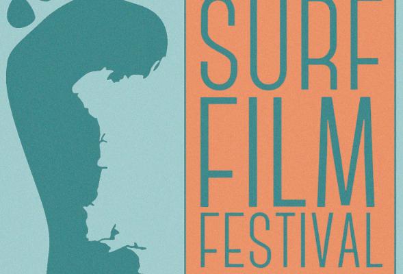 Portuguese Surf Film Festival 2016 - ph. D
