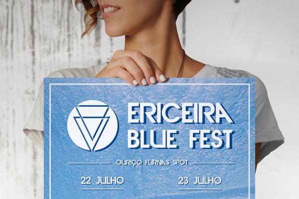 Ericeira Blue Fest - ph. DR