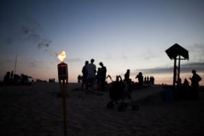 Algodio revive a Sociedade Anónima em modo Verão