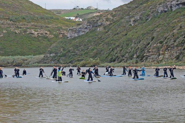 Surf Summit - ph. Câmara Municipal de Mafra