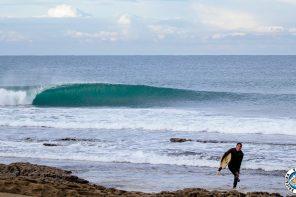 Ericeira entre os surf spots lusos recomendados pela momondo