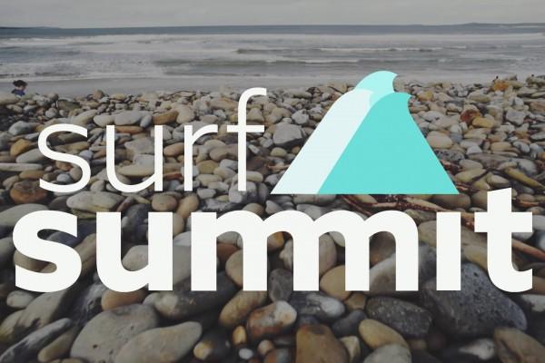 Surf Summit - ph. DR