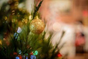 O Concelho de Mafra celebra um Natal diferente