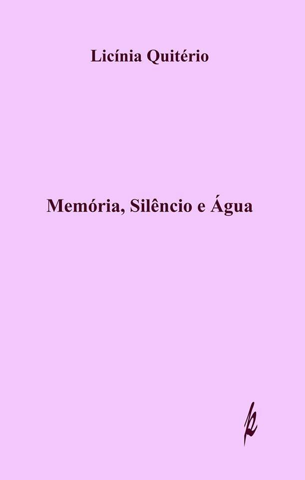 Livro Licínia Quitério - ph. DR