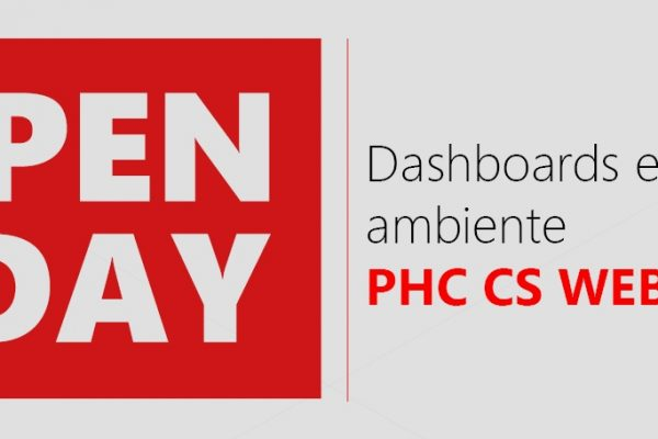 Open Day PHC WEB_ post facebook