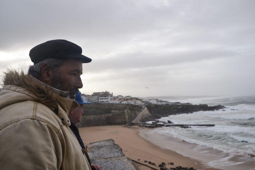 Dario Pereira - ph. AZUL