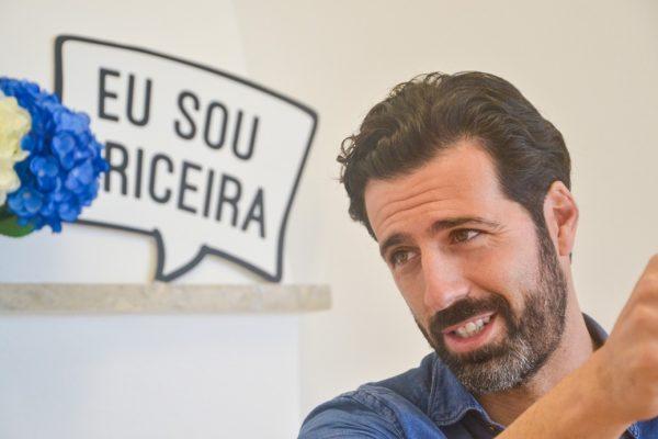 Gustavo Santos - ph. AZUL