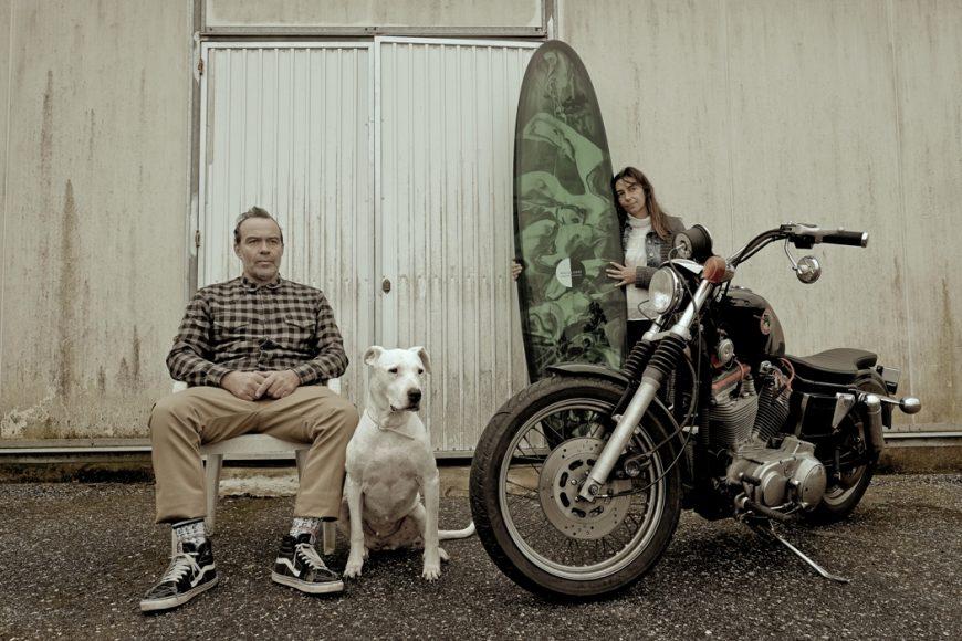 Retratos em Família Nico Wavegliders - ph. Cátia Alpedrinha Caetano