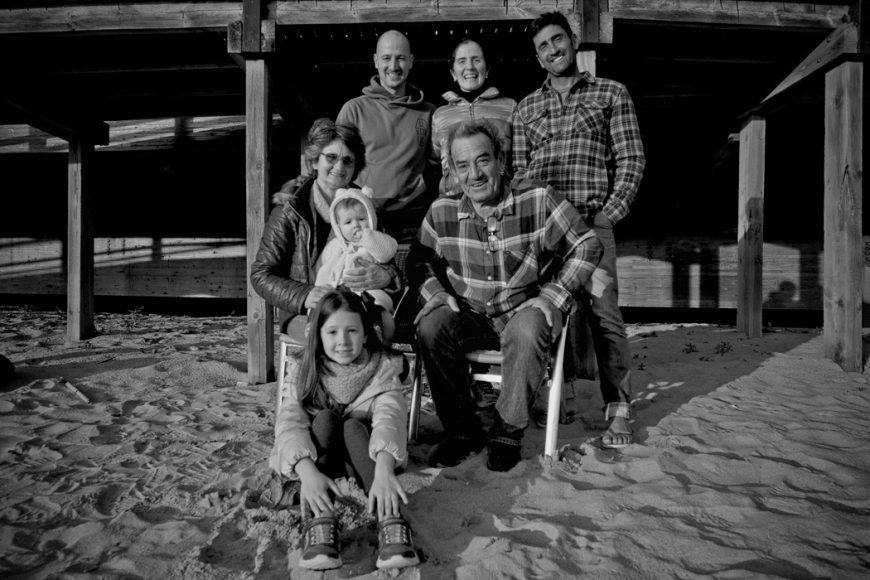 Retratos em Família Gramanhas - ph. Cátia Alpedrinha Caetano