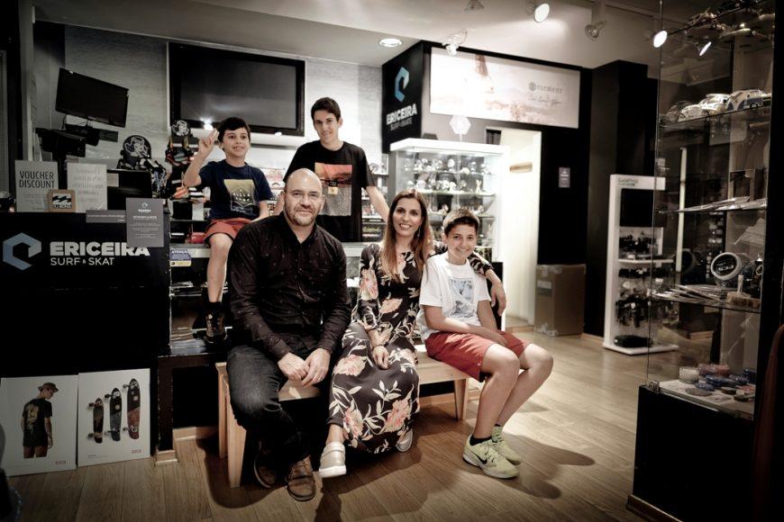 Retratos em Família Paulo Martins - ph. Cátia Alpedrinha Caetano