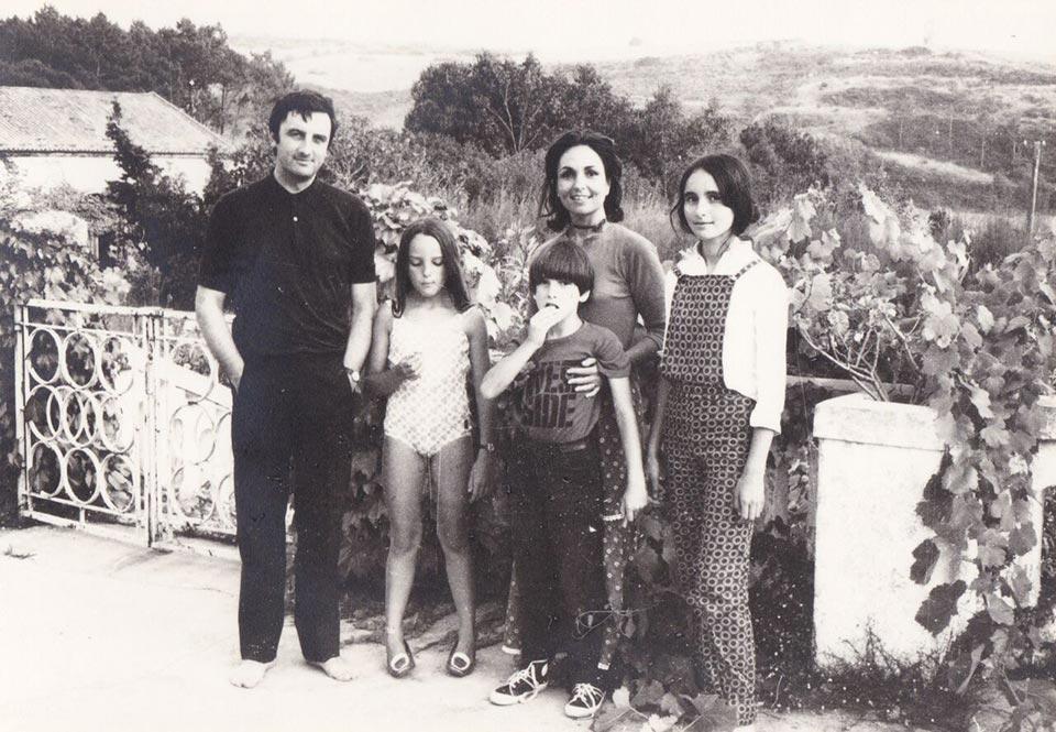 familia_rego
