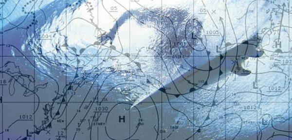 Workshop Meteorologia - ph. DR