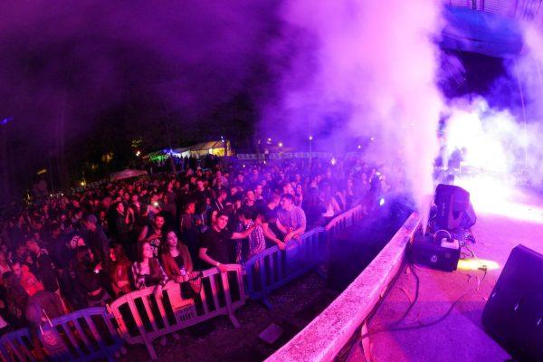 Spring Fest - ph: Gancho Events