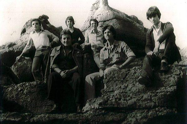 Grupo Cultural Ericeira  - ph. DR
