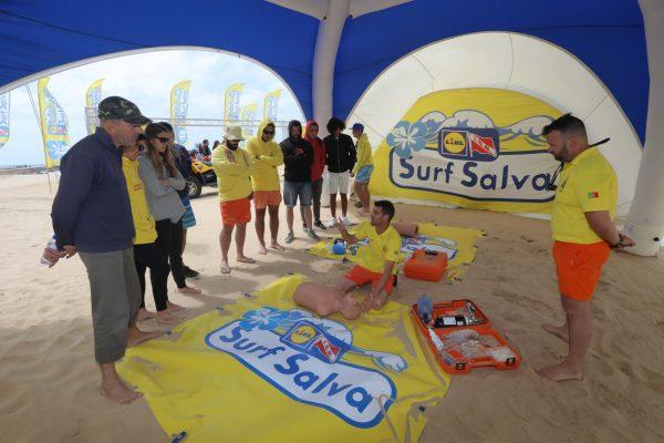 Surf Salva - ph: DR