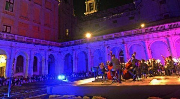Festival de Música Filipe de Sousa - ph. DR