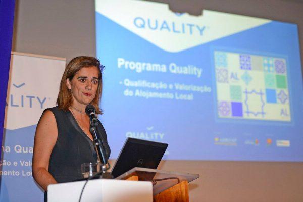 Certificados Quality - ph. DR
