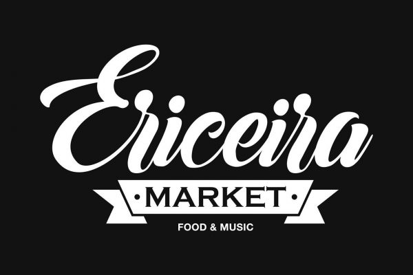 Ericeira Market - ph. DR
