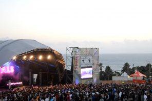 Horários do Sumol Summer Fest já estão disponíveis