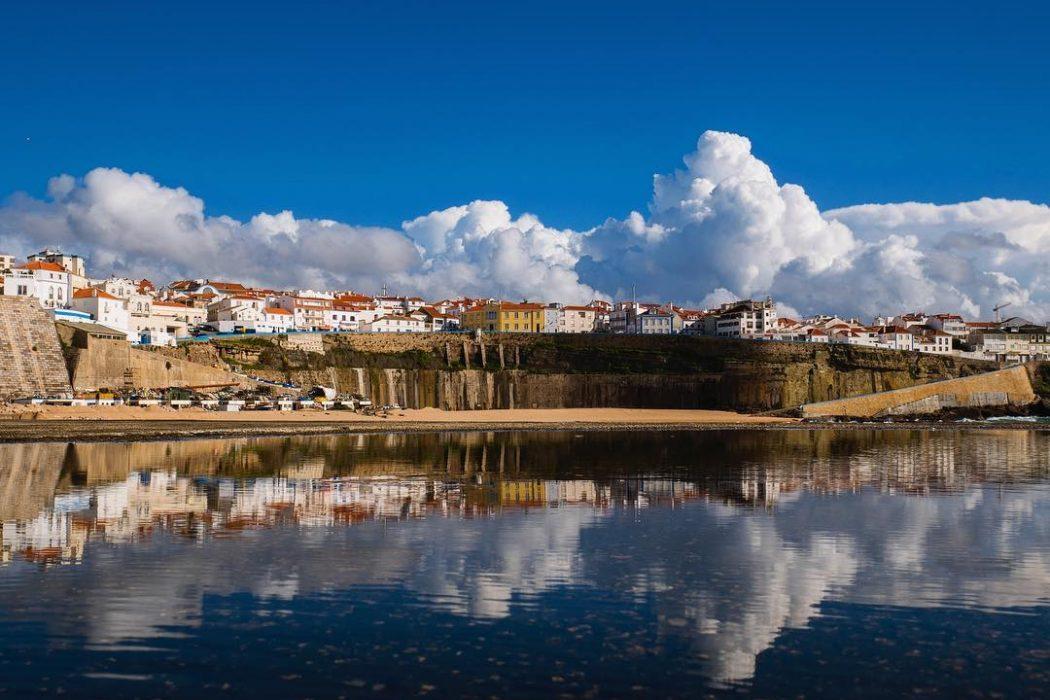 Ribas Pescadores Porto - ph. jos_instaphoto