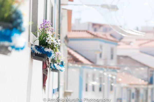 Varanda Nossa Senhora Nazaré - ph. antonio_muralha_photography