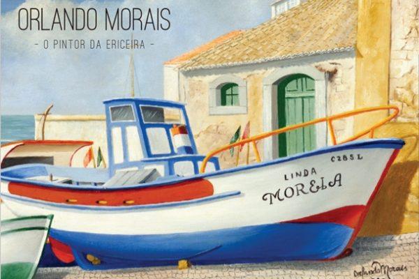 Livro Orlando Morais - ph. DR