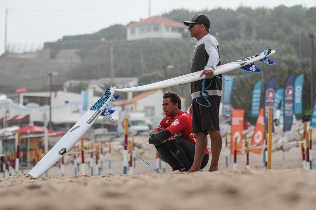 Vasco Ribeiro - ph  Luís Niza/ANS