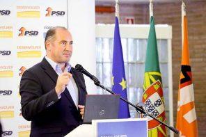 PSD reforça liderança no Concelho de Mafra