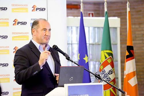Hélde Sousa Silva - ph. DR