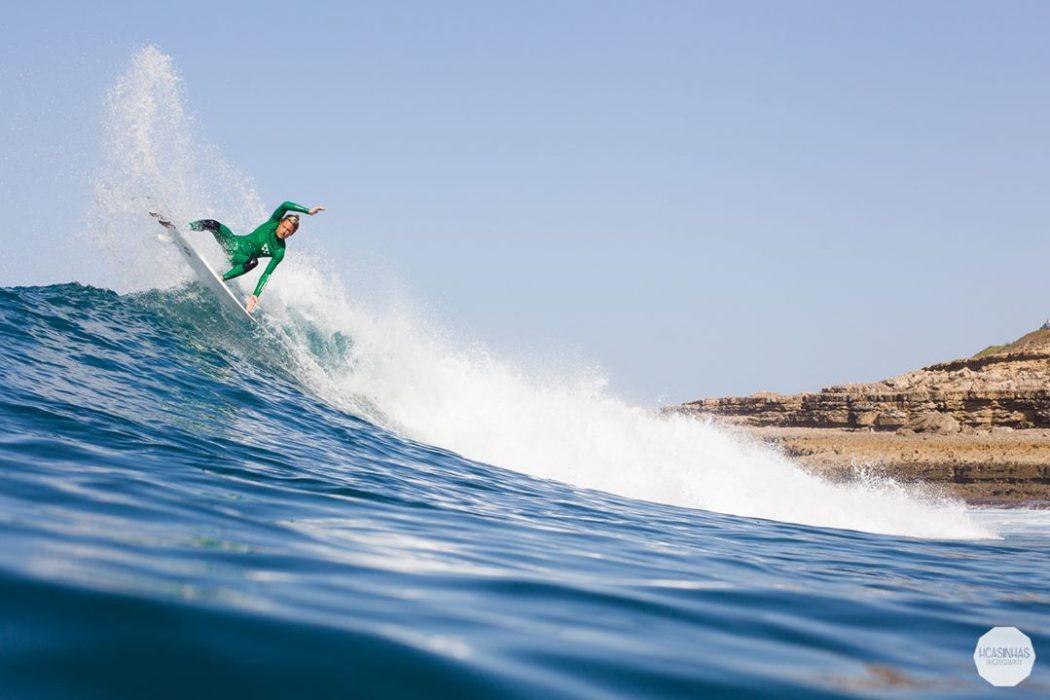 Surf Coxos - ph. Henrique Casinhas