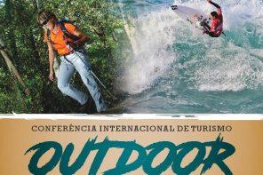 Ericeira volta a receber Conferência Internacional de Turismo Outdoor