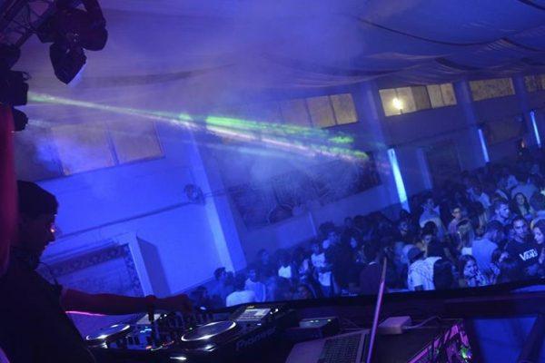 Glow Fest - ph: Gancho Events